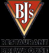bjs-logo-v2_trimmed-v2