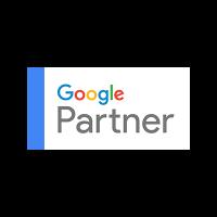 bt-google-badge