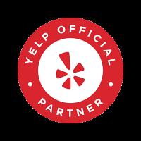 bt-yelp-badge