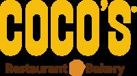 cocos-logo-v2_trimmed