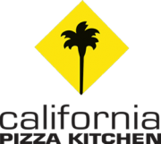 cpk-logo-v3_trimmed