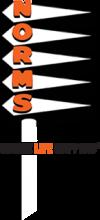 norms-logo-v2_trimmed