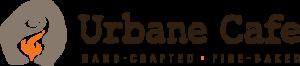 urbane-logo_trimmed